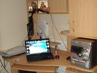 Продам угловой компьютерный стол, Очень удобный, В отличном состоянии, 2000*1380