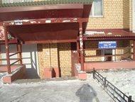 Магнитогорск: Сдам в Аренду нежилое помещение, встроенное в жилой дом с отдельным входом по пр, Ленина 143 Сдам в Аренду нежилое помещение, встроенное в жилой дом с
