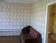 Магнитогорск: Продам дом в п, Зингейский Кизильского р-на Продам дом отдельно стоящий, в поселке Зингейский Кизильского района. Дом просторный, шпальный, обложен ки