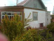 Сад Калибровщик 2 Продам сад: 6 соток, документы оформлены, в порядке, домик, ба