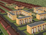 Продам отличный земельный участок Продам отличный земельный участок под строительство дома до трех этажей! участок 102 правый/ 103 левый. коммуникации, Магнитогорск - Земельные участки