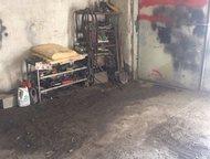 Магнитогорск: Продам помещение - капитальное готовое помещение под автосервис, склады Продам помещение - капитальное готовое помещение под автосервис, склады и т. п
