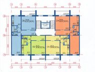 продается двухкомнатная квартира в новом доме продается двухкомнатная квартира в