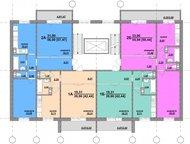 продам однокомнатную квартиру в строящемся доме Продам новую однокомнатную кварт