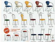 Магнитогорск: Стул Стандарт Офисные стулья стандарт – стандарт красоты и качества  Изготовлены стулья из прочной сварной рамы круглого профиля, сделанной из стально