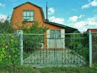 продам сад в ремонтник участок 6 соток , дом с мансардой, 4комнаты, с водяным от