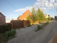 Продам дом, Поселок Приуральский Дом в поселке Приуральский по улице Каштановая.