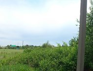 Продам земельный участок Продам участок № 4448. 9 соток в Металлурге 2. В сторон