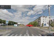Нежилое помещение в Магнитогорске Продам помещение в густозаселенном жилом районе для коммерческой деятельности. Расположено на одной из центральных у, Магнитогорск - Коммерческая недвижимость