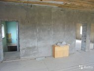 Магнитогорск: Продам коттедж 300 м? на участке 10 соток Продам коттедж в экологически чистой зоне Челябинской области. Расположен в Верхнеуральском районе, на берег