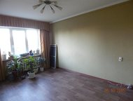 продам квартиру Продам 2-х квартиру по ул. Тарасенко, 12 участок, 2/5 дома, 43.