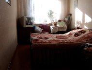 Продам 2-х к, кв, Галиуллина 19 Продам 2-х комнатную квартиру. Уютная, теплая и