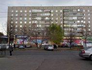 Сдаем в аренду от 80 до 180 кв. м. Ритейлерам и Арендаторам, развивающим свои се