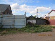 продам участок Зем участок ул циолковского р-он гор театра под ижс 6 соток земли