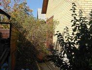 Продам сад в СТ Металлург-2 (пчельник) Продам сад в СТ Металлург-2. Участок 13 с