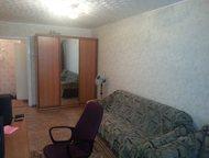Однокомнатная нестандартная брежневка Продам 1-комнатную квартиру в районе Вокза