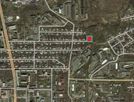 Участок под ИЖС Продам земельный участок под строительство ИЖС на левом берегу в