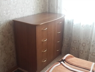Спальный гарнитур Продаётся спальный гарнитур!   Состояние - идеальное.   Произв