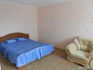 Продам однокомнатную квартиру Продам большую однокомнатную квартиру в новом доме