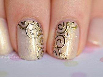 Новое foto  наращивание ногтей,гель-лак, недорого 32527224 в Магнитогорске
