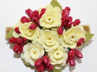Смотреть фото Бижутерия Интернет-магазин Леди приглашает за покупками 34082632 в Москве