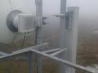 Свежее фото  Монтажник телекоммуникационного оборудования 32556184 в Махачкале