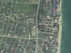 Скачать бесплатно фотографию  Срочно продам участок 33535901 в Махачкале