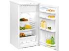 Увидеть изображение  Куплю б/у холодильник старой модели, 33736216 в Махачкале