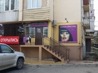Фотография в Красота и здоровье Салоны красоты располагается на углу улиц Кирова и Калинина, в Махачкале 25000
