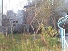 Уникальное foto  Продается участок по ул, Учхозная, р-он Учхозского поворота, г, Махачкала 34027999 в Махачкале