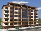 Продажа квартир в Махачкале