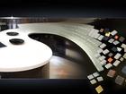 Уникальное фото Кухонная мебель КУХОННЫЕ СТОЛЕШНИЦЫ И БАРНЫЕ СТОЙКИ ИЗ ИСКУССТВЕННОГО КАМНЯ 89064497483 38652956 в Махачкале