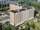 Уникальное foto Новостройки продажа квартир в новостройках 39341938 в Махачкале