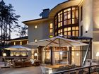 Просмотреть изображение  срочно продается дом в Хушете 68393107 в Махачкале