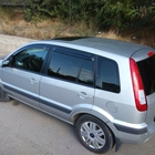 Ford Fusion 1,6/АТ