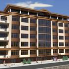 Продается 1 – ком, квартира на редукторном в Махачкале
