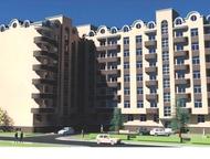 квартиры от застройщика Продается 2 – ком. квартира в 11 этажном кирпично-моноли