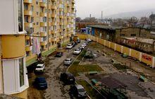 2 ком, квартира, Ленинский район