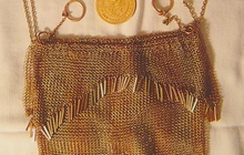 Продажа дамской сумочки