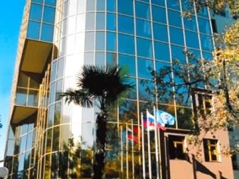 Уникальное фото  Вузы в Сочи Высшее образование в Сочи 33698569 в Ростове-на-Дону