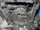 Смотреть изображение Компьютерные услуги Чистка ноутбуков от пыли с заменой термопасты 32622284 в Майкопе