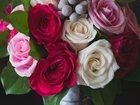 Фото в Развлечения и досуг Организация праздников Каждая невеста хочет выглядеть безупречно в Майкопе 5000