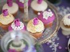 Новое foto Разное Оформление сладких столов (кенди баров) Для вашей свадьбы или дня рождения, включая сладости 33132409 в Майкопе