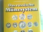 Смотреть фотографию Книги Книга Ивана Спасского Das russiche Munzsystem transpress, 1983 , на немецком языке 38176821 в Майкопе