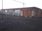 Фотография в Недвижимость Продажа домов продается нежилое помещение Бывший гараж в Хвалынске 2000000