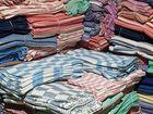 Скачать бесплатно фотографию  Одеяла байковые с хранения 60881213 в Майкопе