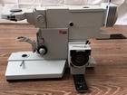Смотреть фото  Микроскоп Люмам Р8 с хранения 84320698 в Майкопе