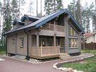 Скачать изображение Продажа домов построим дом под заказ на вашем земельном участке 32724581 в Сафоново