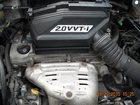 Toyota RAV 4 Внедорожник в Мариинске фото