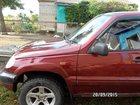 Фотография в Авто Продажа авто с пробегом продаю ниву шевроле 2004г. Цвет красный. в Мценске 160000